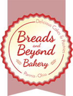 Breads and Beyond Bakery